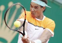 Changer de raquette, un saut dans le vide pour les joueurs de tennis
