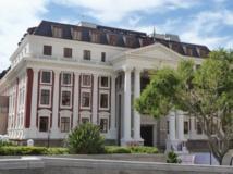 La nécessaire évaluation des  lois et des politiques en Afrique du Sud