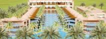 Dr Said Machraoui : Marrakech Healthcare City  proposera des prestations 30% moins chères qu'en Europe