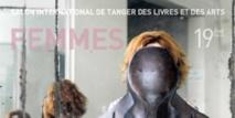 Les femmes à l'honneur au Salon international de Tanger des livres et des arts