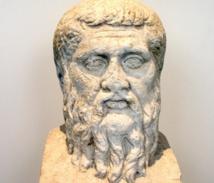 L'étude de la lumière dans l'Antiquité