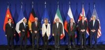 Les négociations sur le nucléaire iranien reprennent à Vienne