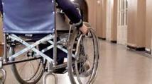 Pour un meilleur état de santé des personnes handicapées au Maroc