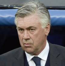 """Ancelotti: """"Nous restons en vie"""""""