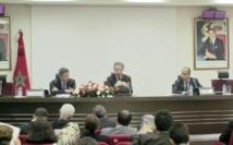 Logement, revenu, emploi, santé et éducation, préoccupation majeure des Marocains