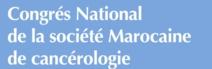 Congrès de la société marocaine de cancérologie
