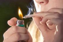 Les politiques publiques en matière de drogues en débat à Marrakech