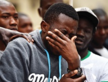L'UE va tripler le budget de son opération de sauvetage de migrants en Méditerranée
