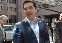 A court d'argent, la Grèce peine à trouver un compromis avec ses créanciers