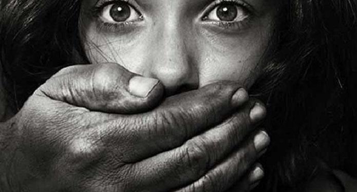 Le Maroc durcit le ton contre les trafiquants d'êtres humains