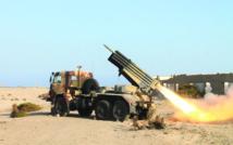 Combats meurtriers au Yémen