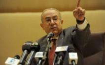Cuisant échec de la diplomatie algérienne à l'ONU