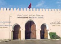 Un Institut maroco-allemand des sciences appliquées  en gestation à Meknès
