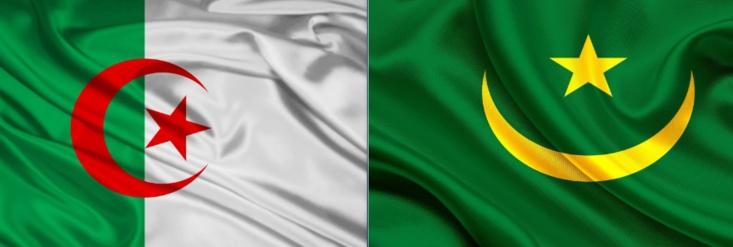 Le torchon brûle entre Nouakchott et Alger