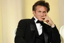 L'acteur Sean Penn accuse George W. Bush d'avoir été derrière la création de Daesh