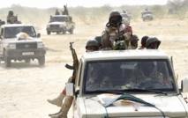 Boko Haram poursuit ses  attaques et fait des dizaines  de morts au Niger et au Nigeria