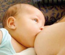 Améliorer les indicateurs de la santé de la mère et de l'enfant