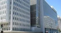 La Banque mondiale encourage le Royaume à créer  une agence pilote chargée de la prévention routière
