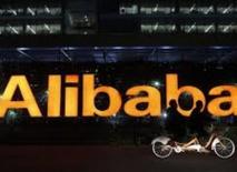 En Chine, les géants d'Internet à l'assaut de l'industrie automobile