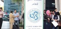 L'Etat est le premier responsable de la crise des caisses de retraite au Maroc
