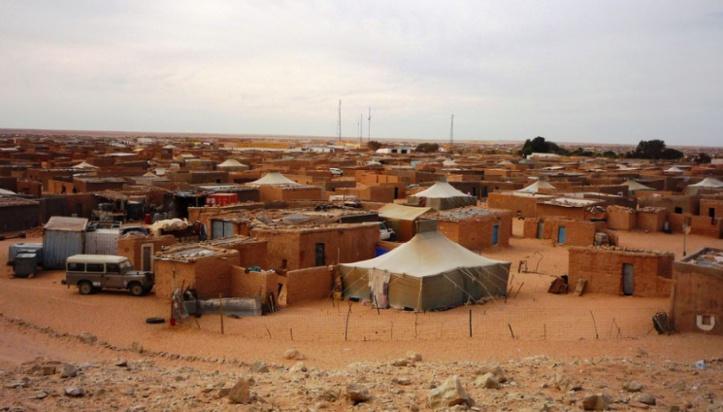 Le Parlement européen met fin à la mainmise d'Alger et du Polisario sur l'aide humanitaire destinée aux camps de Tindouf