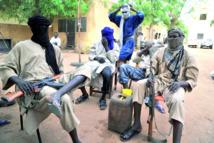 De nombreux morts au Mali