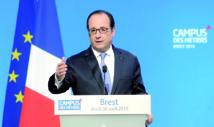 L'armée française menacée d'un scandale potentiellement dévastateur