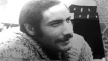 Hamid Amdiss, éloge   de l'aube du Maroc