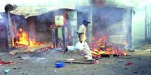 Pour une idéologie alternative contre la radicalisation au Kenya