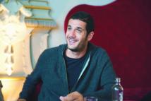 Nabil Ayouch: Avec «Much Loved», j'ai franchi  une étape supplémentaire dans le naturalisme