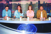 Affluence record au casting d'Arab Idol à Casablanca
