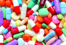 Ces médicaments qui sont plus dangereux qu'utiles