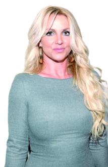 Blessée à la cheville, Britney Spears annule deux  spectacles à Las Vegas