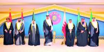 Sommet du Golfe en pleine menace jihadiste et guerre au Yémen