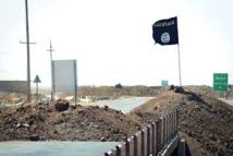 Combattre les jihadistes de retour en France  par la tactique  de l'album-photo