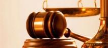 Deux à trois ans de prison ferme  à l'encontre de trois prévenus à Salé