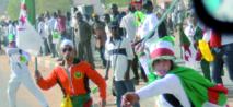 Le foot algérien, un récidiviste notoire