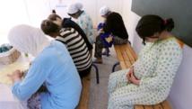 Table ronde sur l'avortement clandestin à Dakhla