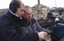 Insolite : La gaffe du  journaliste