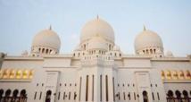Dissiper les préjugés sur l'islam et combler le fossé entre Occident et monde musulman