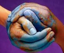 Pour une approche basée sur les droits de l'Homme
