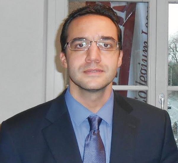 Tarik El Malki  : Le rôle et la nature des missions de l'Etat doivent changer