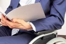 Insertion professionnelle des personnes à besoins spécifiques
