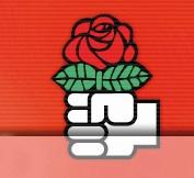 Internationale Socialiste