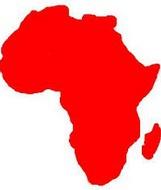 Colloque sur les relations maroco-africaines