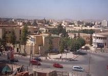 Signature à Oujda de plusieurs conventions de partenariat