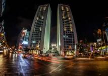 La région du Grand Casablanca compte désormais 4.270.750 habitants