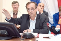 """""""Fichage"""" d'élèves musulmans à Béziers"""