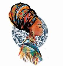 Les femmes d'Afrique à l'honneur au Forum d'Essaouira