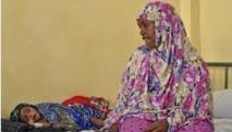 En Somalie, la famine est passée, pas la faim